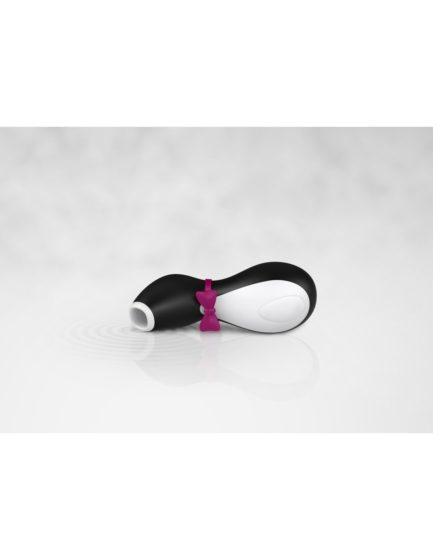 Pro Penguin masażer bezdotykowy do stymulacji łechtaczki 2